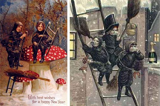 chimney-sweep-fly-agaric-cards