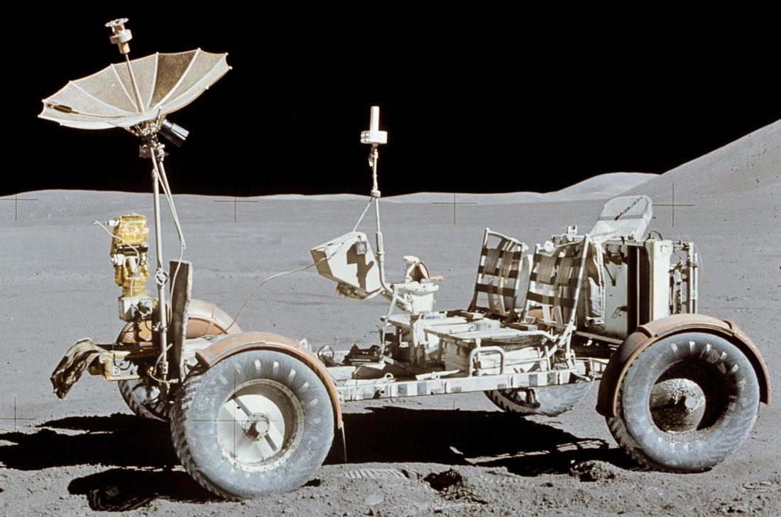 apollo-15-lunar-rover