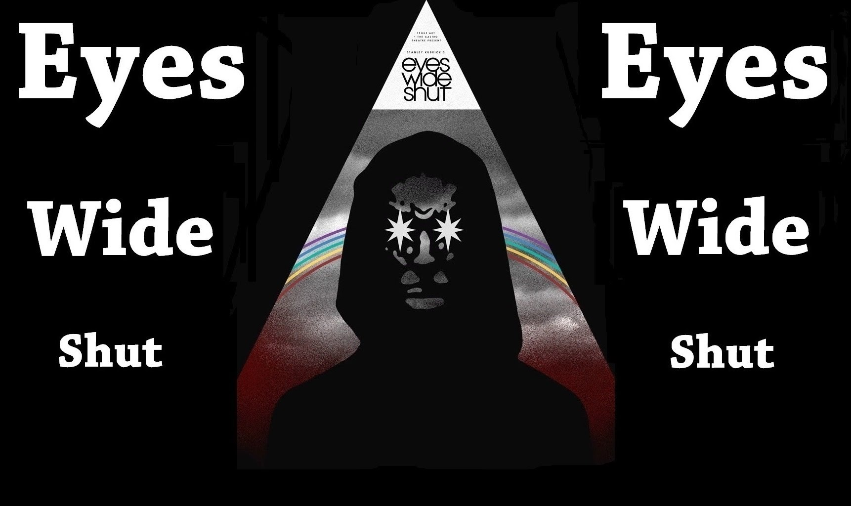 eyes-wide-shut-kubrick-and-the-illuminati