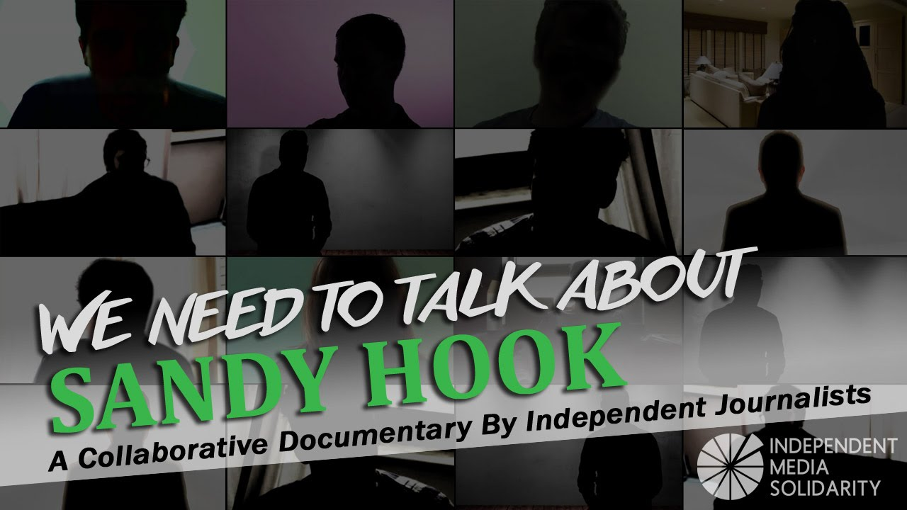 we-need-to-talk-about-sandy-hook