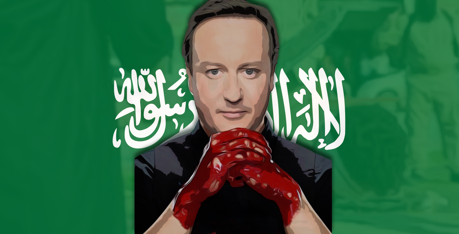 cameron-blood-hands-saudi