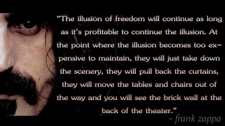 the-illusion-of-freedom