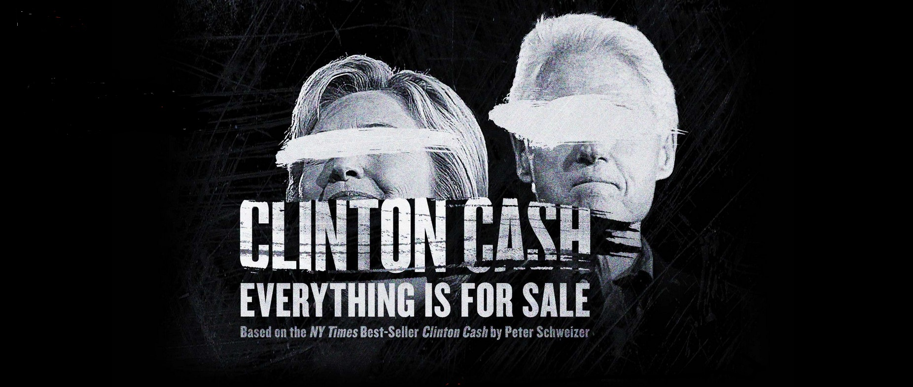 clinton-cash-8