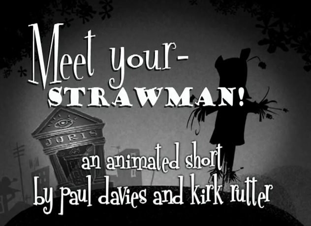 meet-your-strawman-2
