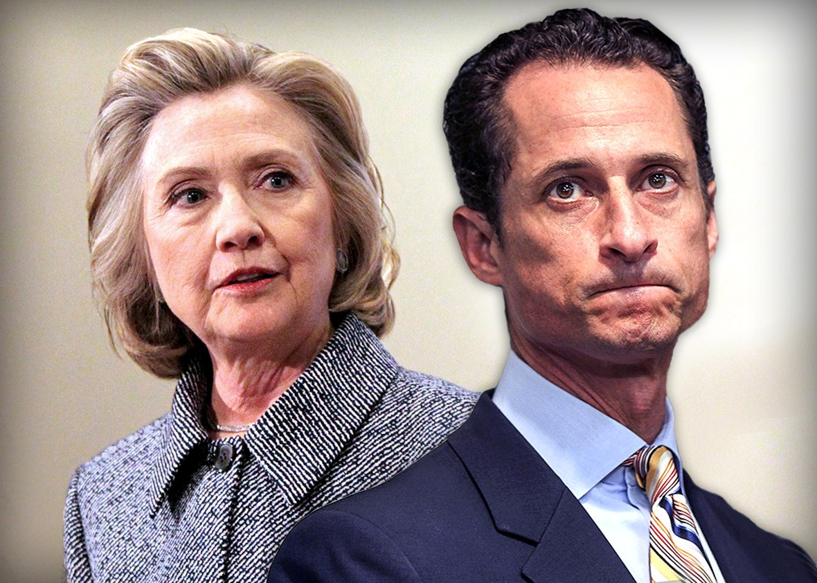 hillary-clinton-and-anthony-weiner