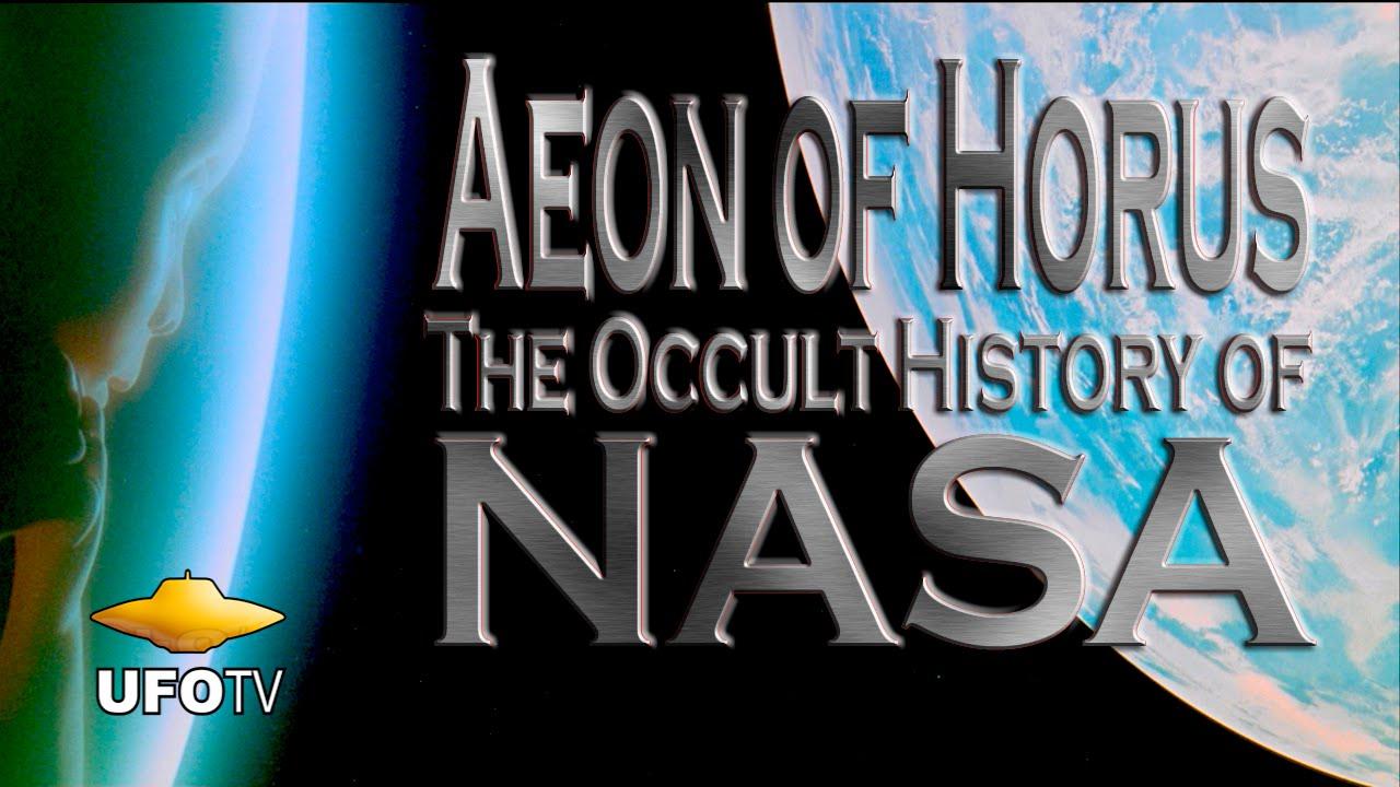 aeon-of-horus