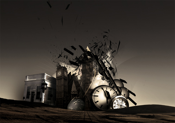 time-manipulation-2