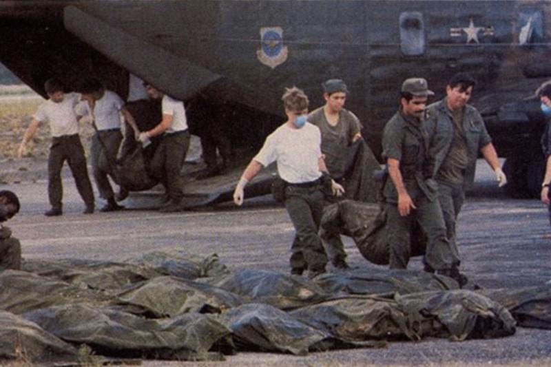 us-troops-evacuate-bodies