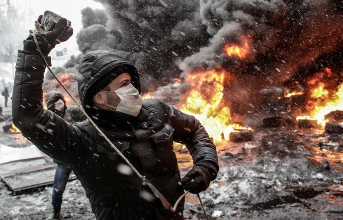 warzone-kiev