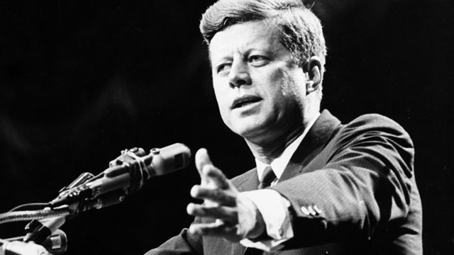 kennedy-secret-society-speech
