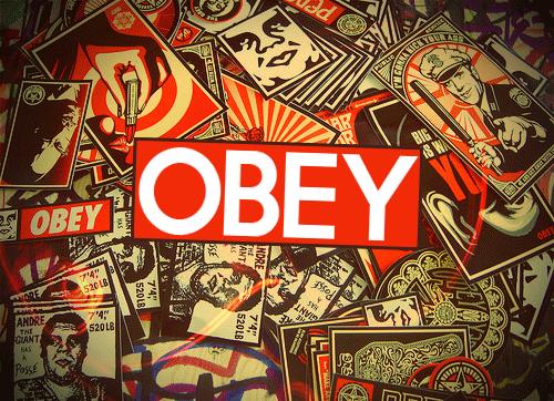 obey-2