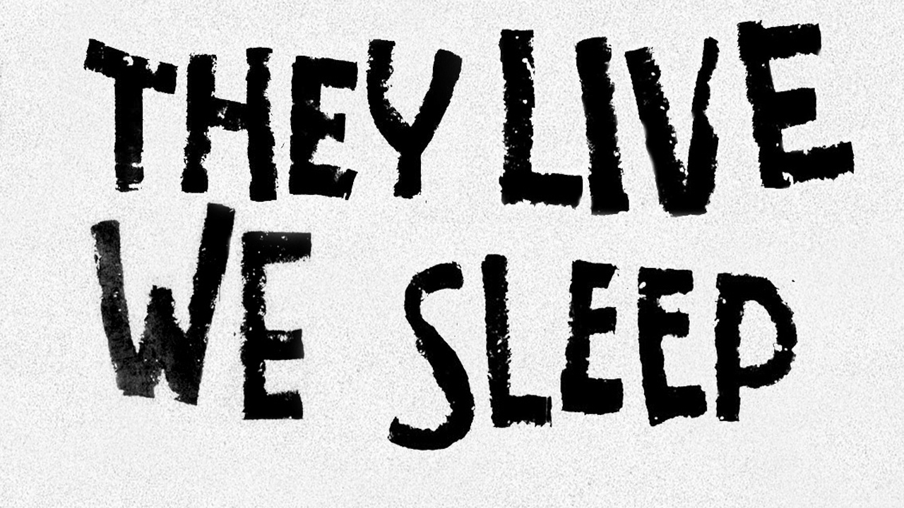 they-live-we-sleep-by-discouragedone-d5kg7r2