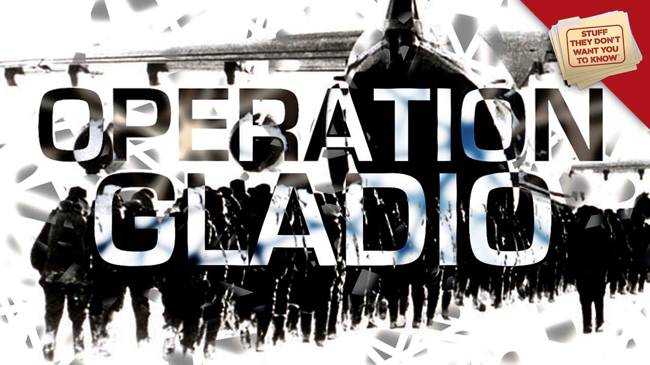 operation-gladio