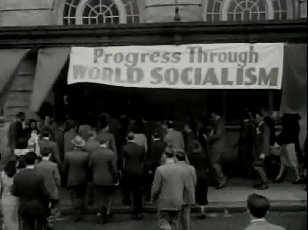 progressthroughworldsocialism