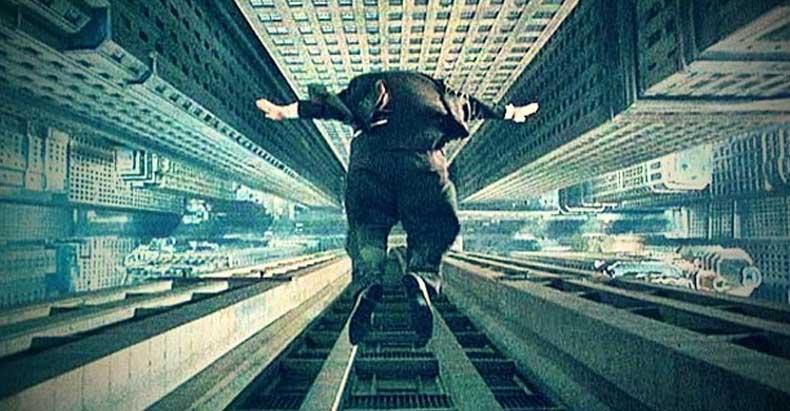 banker-suicides-2
