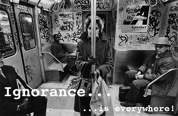 ignorance-4