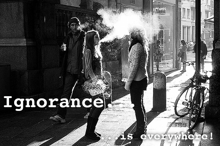 ignorance-5