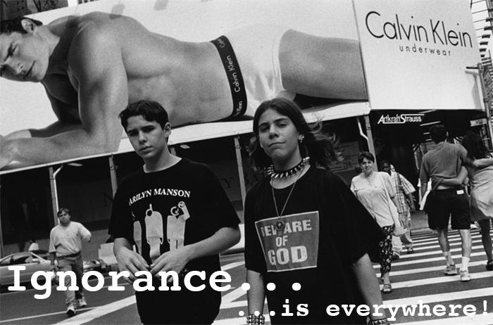ignorance-6