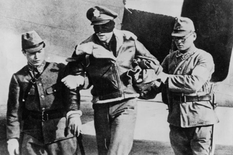 japanese-war-crimes