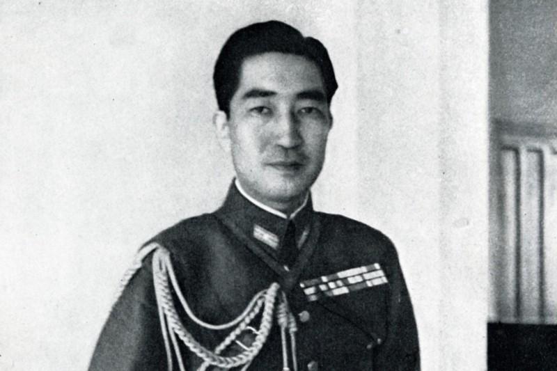 prince-takeda