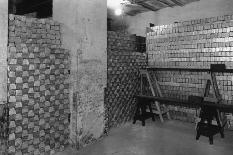 treasure-vaults