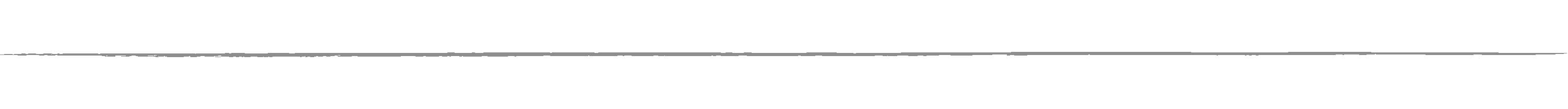 grey-divider