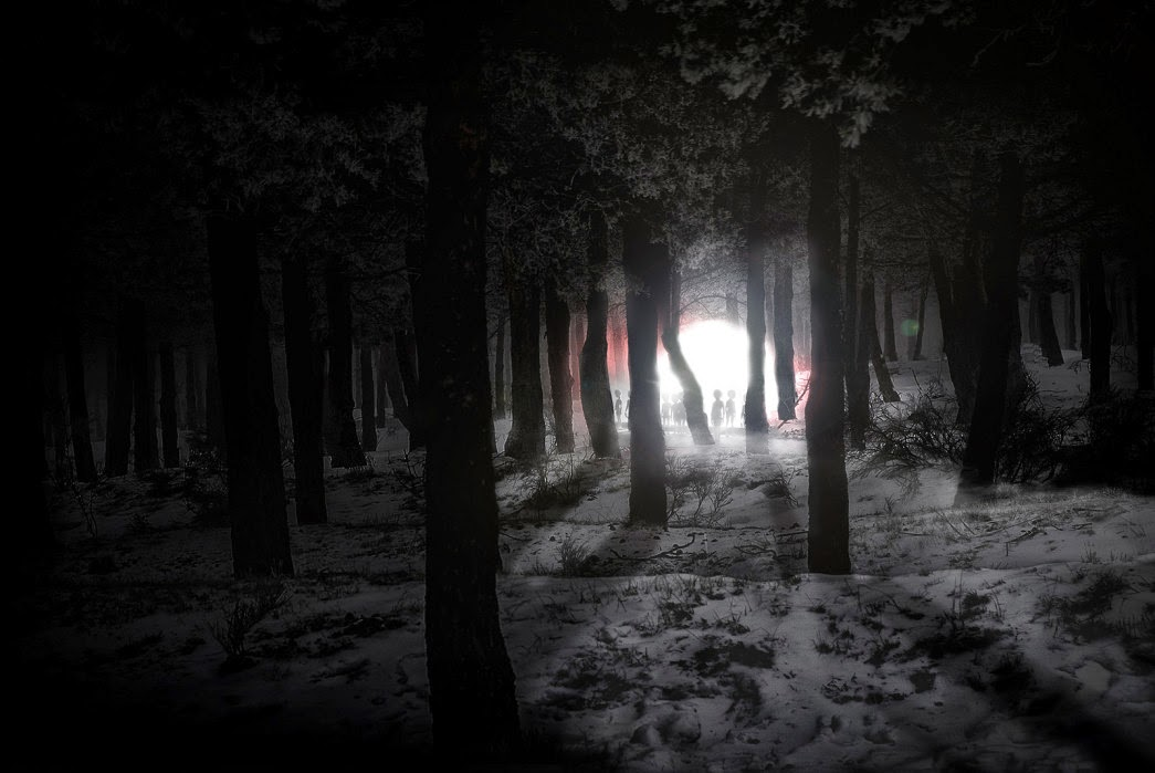 rendlesham-forest-incident