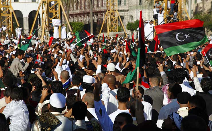 anti-gaddafi-rally-libya