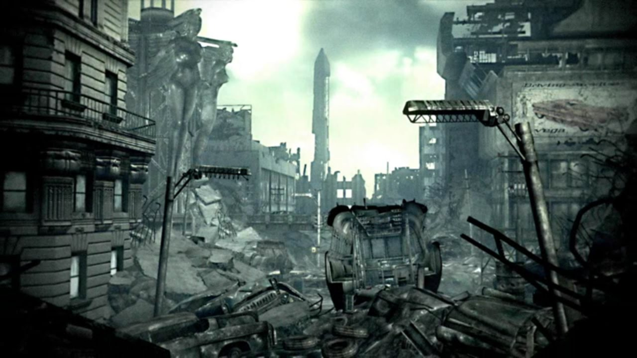 megacities-4