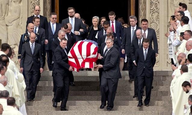 scalia-funeral