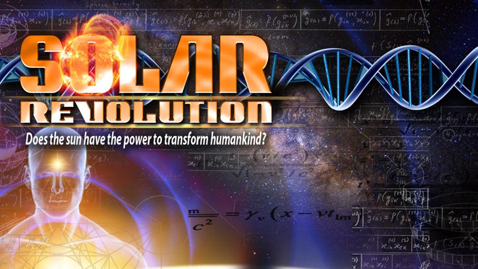 solar-revolution-4