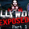 Hollywood Exposed [The Banned Documentary]